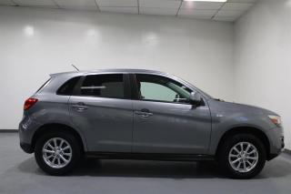Used 2013 Mitsubishi RVR WE APROVE ALL CREDIT. for sale in Mississauga, ON
