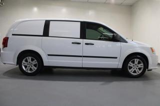 Used 2016 Dodge Grand Caravan SE / SXT for sale in Cambridge, ON