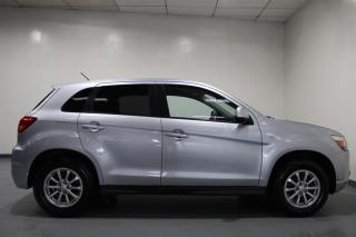 Used 2012 Mitsubishi RVR SE 2WD CVT for sale in Cambridge, ON