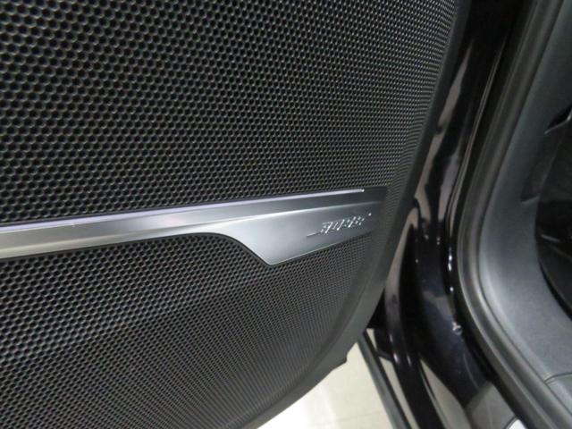 2017 Audi Q7 Quattro Progressiv Nav Leather PanoRoof Backup Cam