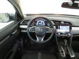 2018 Honda Civic EX Sunroof Backup Camera