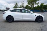 2020 Tesla Model 3