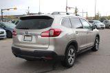 2019 Subaru ASCENT Touring Photo14