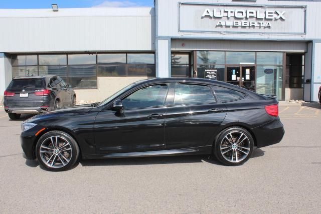 2014 BMW 3 Series 335i xDrive Photo2