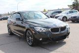 2014 BMW 3 Series 335i xDrive Photo26
