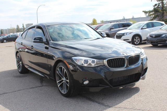 2014 BMW 3 Series 335i xDrive Photo7