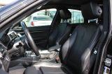 2014 BMW 3 Series 335i xDrive Photo28