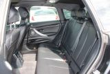 2014 BMW 3 Series 335i xDrive Photo30
