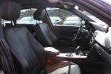 2014 BMW 3 Series 335i xDrive Photo31