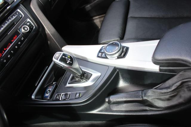 2014 BMW 3 Series 335i xDrive Photo16