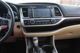 2014 Toyota Highlander LIMITED  Photo27