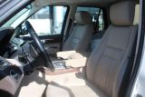 2010 Land Rover Range Rover Sport SC Photo25