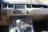 2010 Land Rover Range Rover Sport SC Photo28