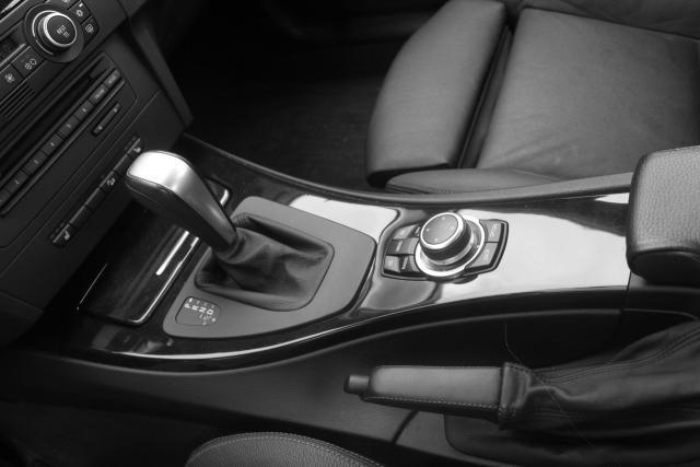 2009 BMW 3 Series 335i xDrive Photo15