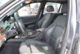 2009 BMW 3 Series 335i xDrive Photo37