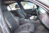 2009 BMW 3 Series 335i xDrive Photo39