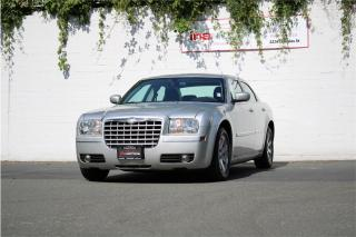 Used 2006 Chrysler 300 TOURING - SUNROOF, POWER OPTIONS, AIR CONDITIONING for sale in Victoria, BC
