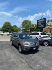 Used 2011 Hyundai Santa Fe GL SPORT for sale in Windsor, ON