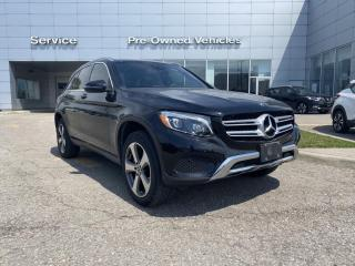 Used 2018 Mercedes-Benz GL-Class 300 ONE OWNER ACCIDENT FREE TRADE WITH ONLY 21893 KMS for sale in Toronto, ON