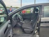 2015 Nissan Sentra S CERTIFIED