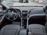 2012 Hyundai Sonata SE SPORT POWER SUNROOF