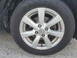 2012 Nissan Versa 1.6 SL w/ NAVIGATION 74,061 Kms CERTIFIED