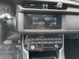 2017 Jaguar XF 20d R-Sport Navigation/Sunroof /Camera Photo32