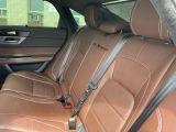 2017 Jaguar XF 20d R-Sport Navigation/Sunroof /Camera Photo28
