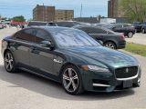 2017 Jaguar XF 20d R-Sport Navigation/Sunroof /Camera Photo22