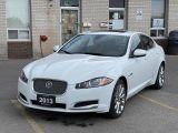 2013 Jaguar XF Premium AWD SUNROOF/LEATHER/LOADED Photo18