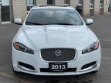2013 Jaguar XF Premium AWD SUNROOF/LEATHER/LOADED Photo19