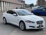 2013 Jaguar XF Premium AWD SUNROOF/LEATHER/LOADED Photo20