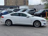 2013 Jaguar XF Premium AWD SUNROOF/LEATHER/LOADED Photo21
