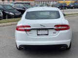 2013 Jaguar XF Premium AWD SUNROOF/LEATHER/LOADED Photo23
