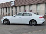2013 Jaguar XF Premium AWD SUNROOF/LEATHER/LOADED Photo25