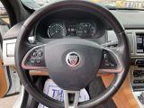2013 Jaguar XF Premium AWD SUNROOF/LEATHER/LOADED Photo30