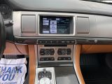 2013 Jaguar XF Premium AWD SUNROOF/LEATHER/LOADED Photo31