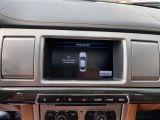 2013 Jaguar XF Premium AWD SUNROOF/LEATHER/LOADED Photo32