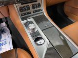 2013 Jaguar XF Premium AWD SUNROOF/LEATHER/LOADED Photo33