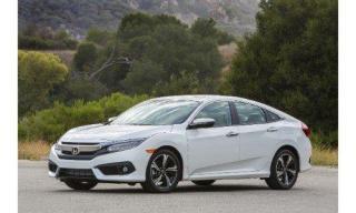Used 2018 Honda Civic SE|Warranty|Just Arrived| for sale in Brandon, MB