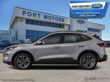2021 Ford Escape SEL AWD  - Power Liftgate - $271 B/W