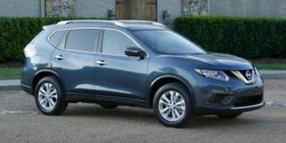 Used 2015 Nissan Rogue SV for sale in Dartmouth, NS