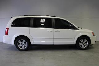 Used 2010 Dodge Grand Caravan WE APPROVE ALL CREDIT. for sale in London, ON