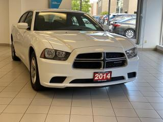 Used 2014 Dodge Charger SE for sale in Burnaby, BC