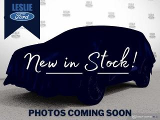Used 2016 Ford Escape SE for sale in Harriston, ON