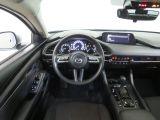 2019 Mazda MAZDA3 GX Backup Camera Heated Seats