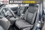 2018 Nissan Sentra SV / BACK UP CAM / KEYLESS GO / USB INPUT / Photo39