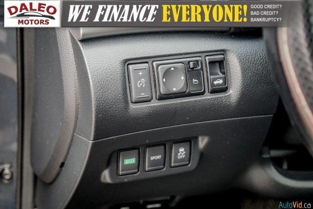2018 Nissan Sentra SV / BACK UP CAM / KEYLESS GO / USB INPUT / Photo18