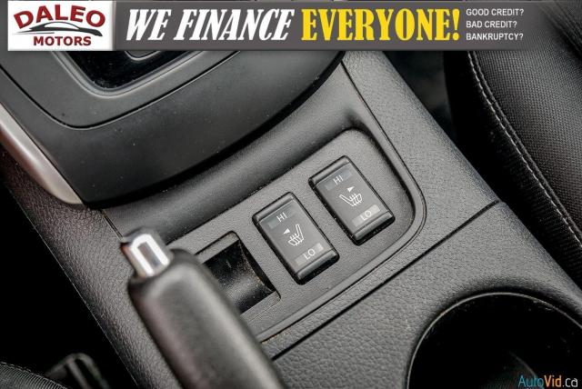 2018 Nissan Sentra SV / BACK UP CAM / KEYLESS GO / USB INPUT / Photo20