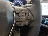 2020 Toyota Camry SE Photo37